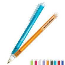 BIC® Clic Stic® Ice Retractable Pen
