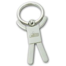 Animation Keyholder