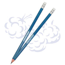 Berry Scented Pencil - Free Shipping!