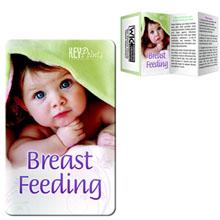 Breast Feeding Basics Key Points™