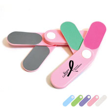 Four in One Mini Nail File