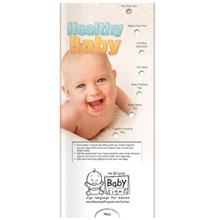 Healthy Baby Pocket Sliders™