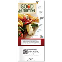 Good Nutrition Pocket Sliders™
