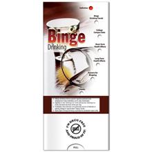 Binge Drinking Pocket Sliders™