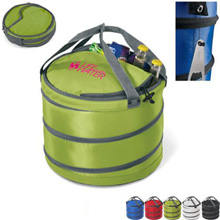 Collapsible Party Cooler - Free Set Up Charges!