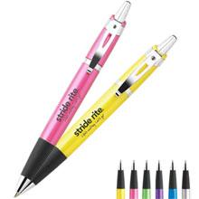 Cosmopolitan Ballpoint Pen