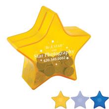 Star Bank