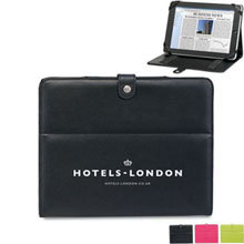Deluxe Tablet Stand, iPad Compatible
