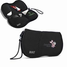 BUILT® Cargo™ Tech Travel Organizer