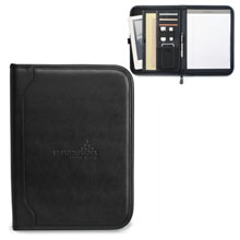 Abington e-Padfolio, iPad® Compatible