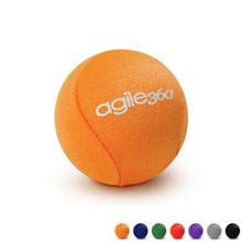 Cyber Gel® Stress Ball