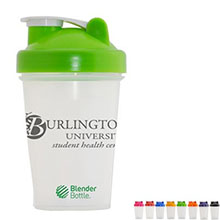 BlenderBottle® Classic Mini, 20 oz.