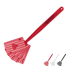 Aces Fly Swatter