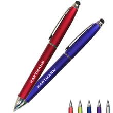 Alliance Ballpoint Pen & Stylus