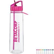 Slope Tritan™ Bottle, 30oz., BPA Free