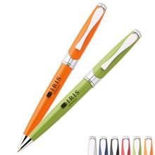 Austin Ballpoint Pen
