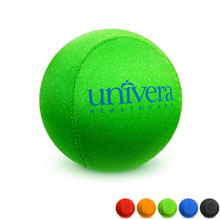 a•Roma™ Scented Stress Ball