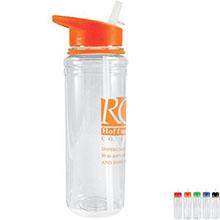 Active Sport Tritan™ Bottle, 26oz.