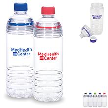 Hydro-Go Tritan Water Bottle, 28oz., BPA Free - Free Set Up Charges!