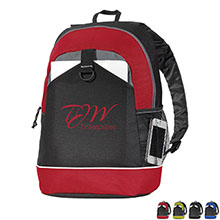 Alta Backpack