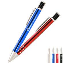 Aberrant Metal Mechanical Pencil