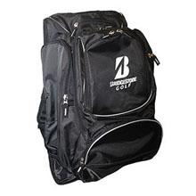 Bridgestone® Compu Backpack