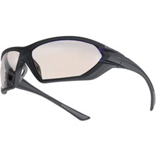 Bollé Assault ESP Glasses