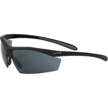 Bollé Sentinel Smoke Sunglasses