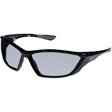 Bollé Swat Silver Glasses