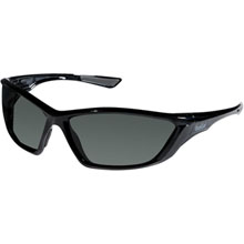 Bollé Swat Polarized Glasses