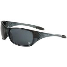 Bollé Voodoo Gray Glasses