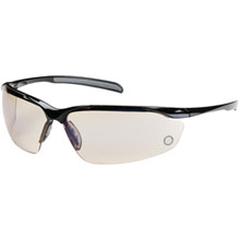 Bouton Commander Indoor/Outdoor Safety Glasses