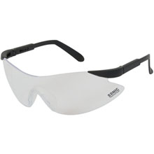 Bouton Wilco Indoor/Outdoor Safety Glasses