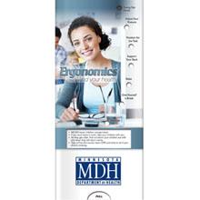 Ergonomics and Your Health Pocket Slider™