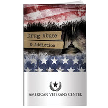 Drug Abuse and Addiction Better Book™