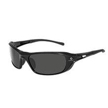 Bollé Shadow Polarized Glasses