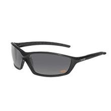 Bollé Solis Gray Glasses