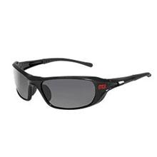 Bollé Shadow Gray Glasses