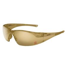 Bollé Rush Twilight Safety Glasses