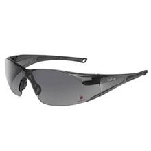 Bollé Rush Gray Glasses