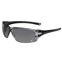Bollé Prism Gray Glasses