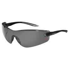 Bollé Cobra Gray Glasses