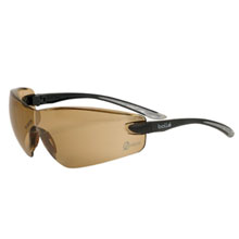 Bollé Cobra Twilight Glasses