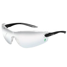 Bollé Cobra Contrast Safety Glasses