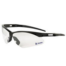 Bouton Anser Clear Safety Glasses