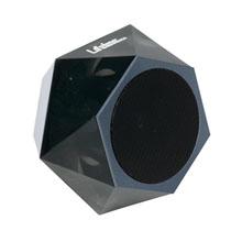 Roxbox Crystal Bluetooth Speaker