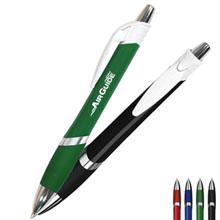 Academy Click Pen