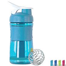 BlenderBottle® SportMixer™, 20oz., BPA Free