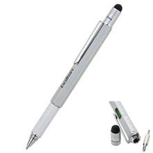Bettoni 5-in-1 Pen