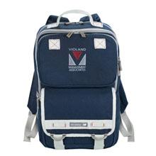 New Balance® 574 Classic Compu-Backpack- Closeout, On Sale!